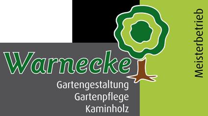 www.warnecke-garten.de logo